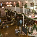 Philipsburg Cany Store