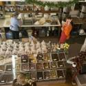 Philipsburg Candy Store 2