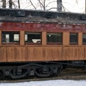Old Train 3