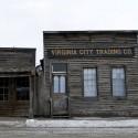 Virginia City Trading Company