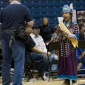 American Indian Council of MSU Pow Wow