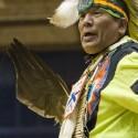 Montana State Pow-Wow