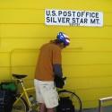 Silver Star Montana