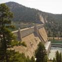 Libby Dam 2