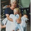 Grandma-Davy