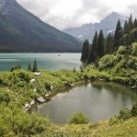 Lake Josephine 2