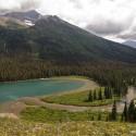 Lake Josephine 3