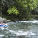 Binky Rapids