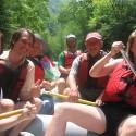 Boat Crew 2