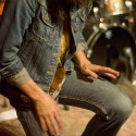 Eleanor Friedberger 2