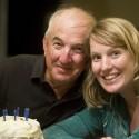 Dad Rebecca Cake