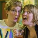 Davy and Rebecca