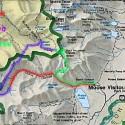 Teton Map 2
