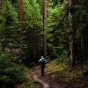 Hil Hiking