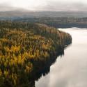 Holland  Lake 2
