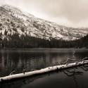Upper Holland  Lake