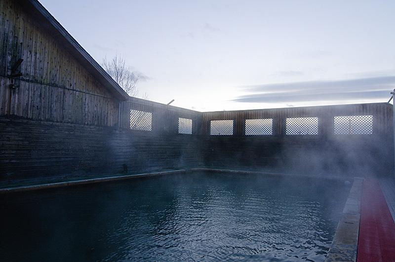 City Of Colorado Springs >> Jackson Hot Springs