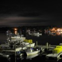 Boothbay Night