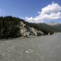 Nenana River 2