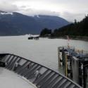 Haines Docking