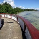 Chetumal Waterfront