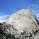 Half Dome Again