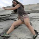 Val Rocks