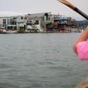 Mom Houseboats