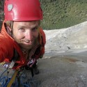 06_michael_great_roof_belay_selfie