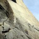 12_Richard_climb