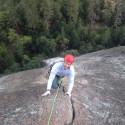 Climb Nutcracker