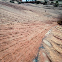Sandstone Lines