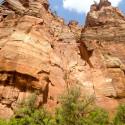 Zion Walls