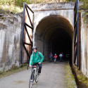 Cole Tunnel
